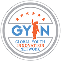 - Global Youth Innovation Network | Global Youth Innovation Network