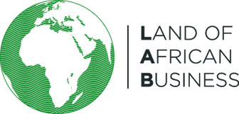 Press Release: 2nd Edition of the Land of African Business Meetings